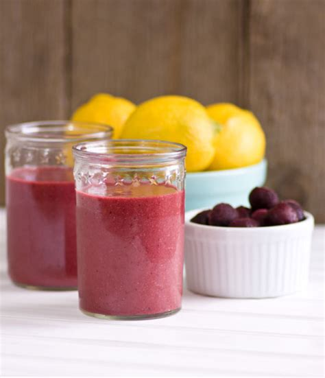 Nc Detox Drink by Four Of Our Favorite Detox Smoothies Re Salon Med Spa