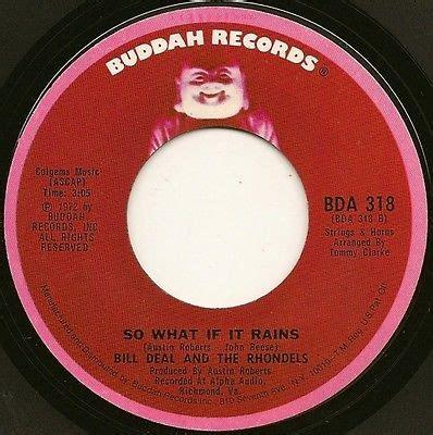 U S Records Roots Vinyl Guide