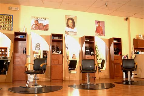 natural hair salons in maryland textures hair salon md curls understood