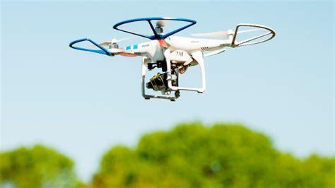 Drone Jogja tni au penggunaan drone diwaspadai jogjapolitan 187 harian jogja