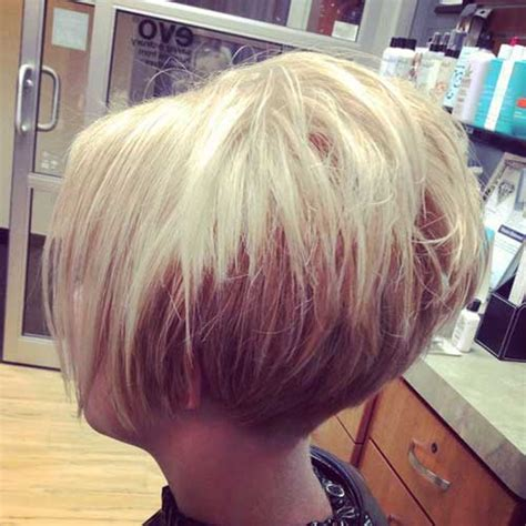 show pictures of a haircut called a stacked bob very trending stacked bob haircuts bob hairstyles 2017