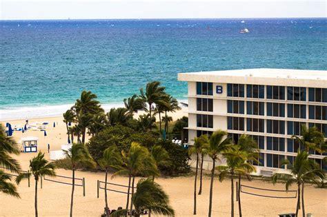 fort lauderdale inn b resort in fort lauderdale hotel rates reviews