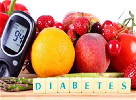 Diskon Teh Herbal Diabetes Diabetea Insuline dietary supplements side effects sepalika