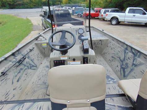 seaark center console boats for sale sea ark center console boats for sale boats