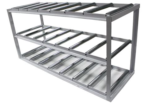 walk in cooler shelving mortuary refrigerator shelving options u s cooler walk ins