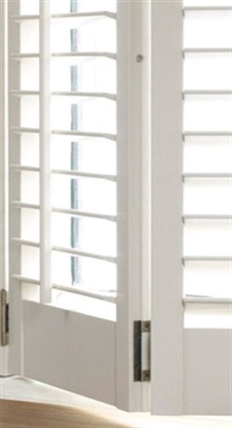 bathroom shutters interior white pvc shutters wet room quotes