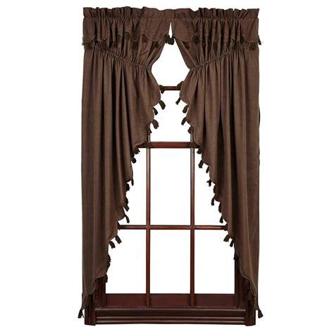 36 x 36 curtains carrington prairie curtains 63 quot x 36 quot x 18 quot