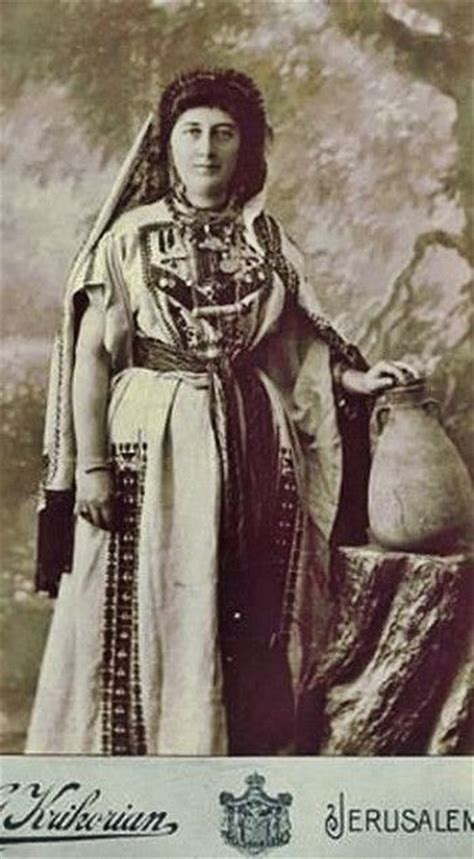 ottoman armenians 10 images about armenian traditional dress on pinterest