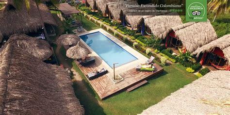 Tiki Hut Palomino by Palomino Hostel Jpg 1600 215 800 Palomino