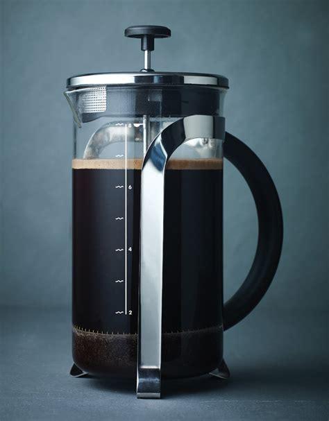 Burgayo Gayo Wine Coffee 1kg aerolatte press pot crema