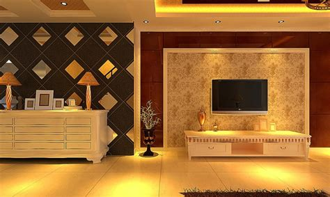 2013 living room colors best living room colors