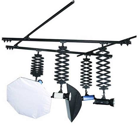 ceiling track lighting systems product photography setup the 5 to efficient setup