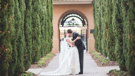 Wedding Venues Huntsville Al by Wedding Venues Huntsville Al The Westin Huntsville