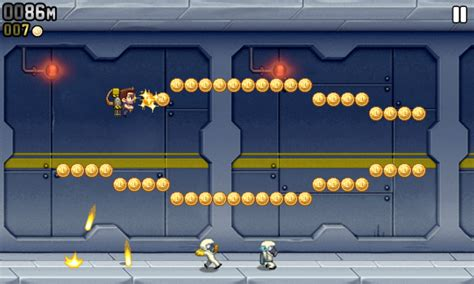 download game android jetpack joyride mod free jetpack joyride hack tool for ios android apk