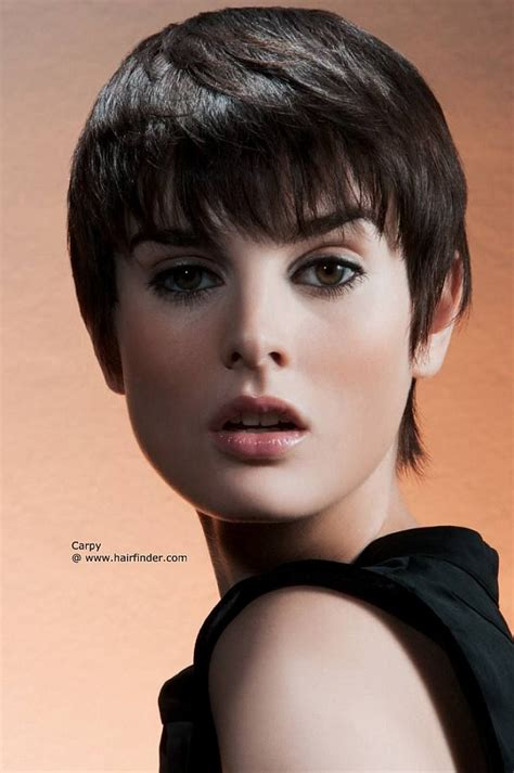 what hairstyle for an oval with jowls bangs for oval with jowls 20 chic short medium