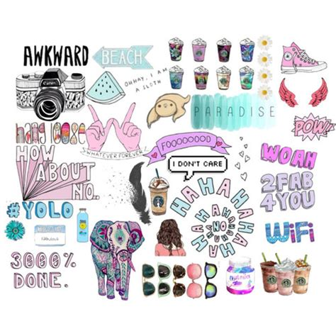 Wallpaper Sticker Girly image result for pretty girly wallpapers stickers