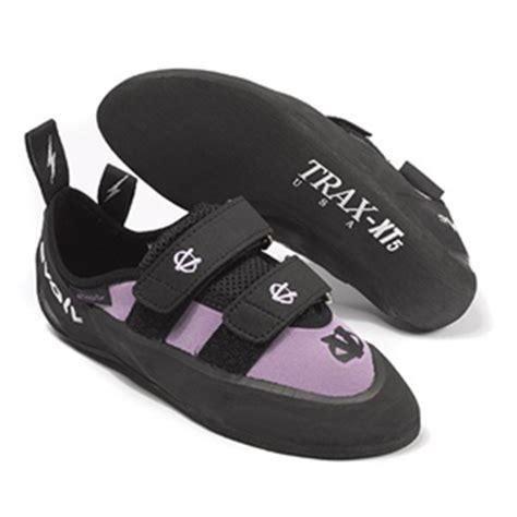 evolv climbing shoes review evolv elektra climbing shoe review popsugar fitness