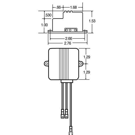 signal stat 900 wiring diagram agnitum me