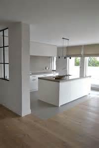 küchenfenster vorhänge funvit wohnzimmer minimalistisch einrichten