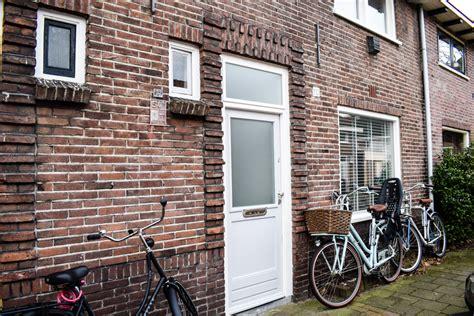 huis kopen breda zo lastig is het voor een starter om een huis te kopen in