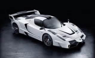 fastest car in the world wallpaper 2015 wallpapersafari