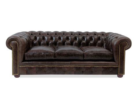 was ist ein chesterfield sofa schlafsofa chesterfield bestseller shop f 252 r m 246 bel und