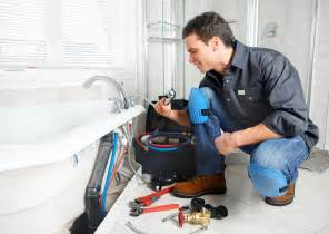 How Does Plumbing Work by How Much Do Plumbers Earn