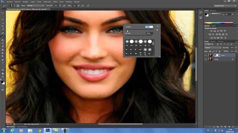 tutorial photoshop cs6 español youtube adobe photoshop cs6 tutorial en espa 241 ol piel perfecta