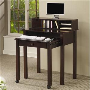 glendale laptop desk armoire table desks phoenix glendale tempe scottsdale