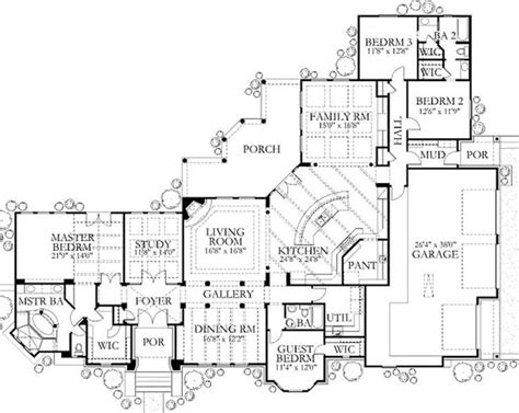 rectangular house plans wrap around porch the best rectangular house plans wrap around porch best