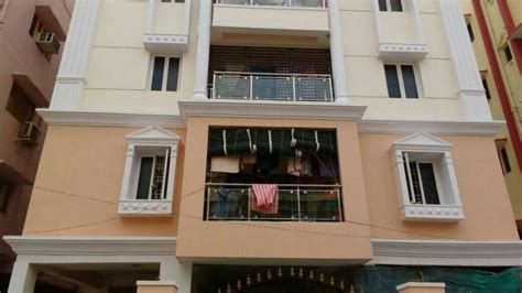 flat for sale 3bhk flat sale in akkayyapalem at visakhapatnam