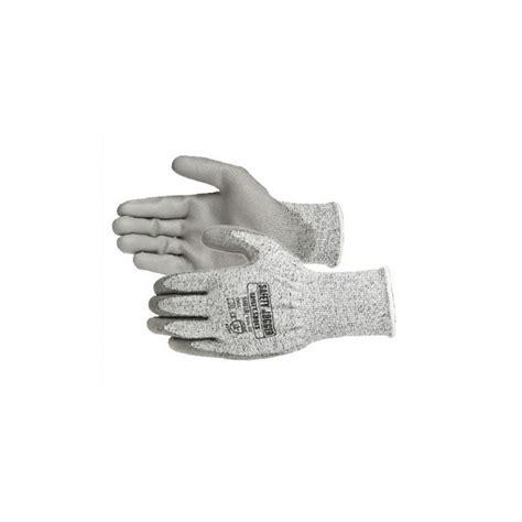 Sarung Tangan Jogger harga jual jogger shield 4543 sarung tangan safety