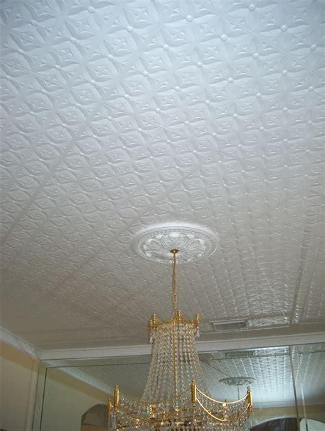 crown molding drop ceiling decoceilings crown molding 4 ceiling tiles c22w antique