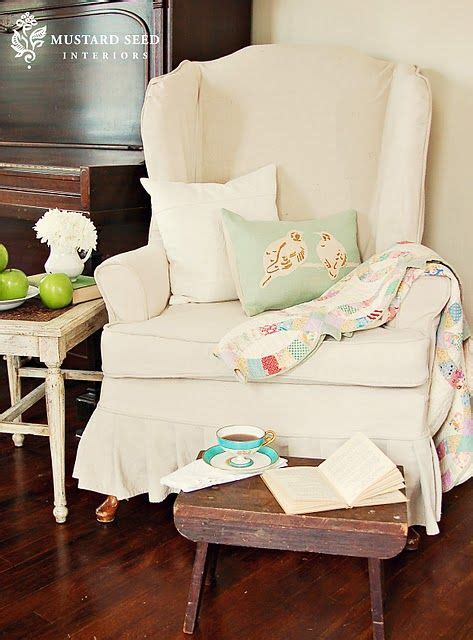 miss mustard seed slipcover slipcover tutorial series miss mustard seed i want to