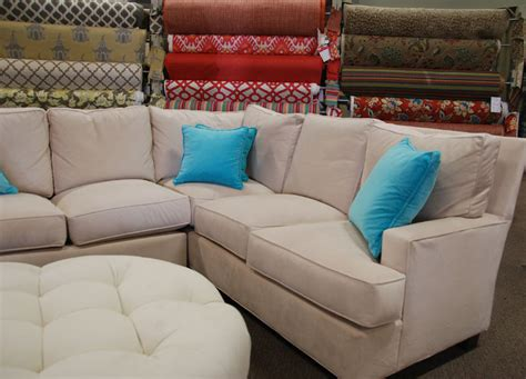 design it rogers brothers fabrics inspiration rogers brothers fabrics rogers brothers fabrics