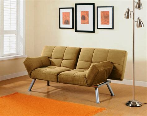 small convertible sofa convertible sofas for small spaces want to know more