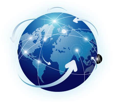world web world wide web globe png www pixshark images
