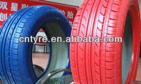 for sale colored car tires colored car tires