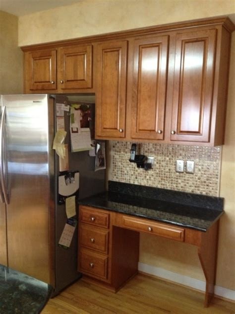 cabinet refinishing northern va kitchen cabinet refacing richmond va including wondrous