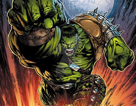 world war hulk 1905239777 199 izgi romanlarda vasatlığın son noktası world war hulk kahramangillerkahramangiller