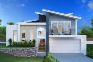 modern split level house plans waterford 234 split level home designs in new south wales g j gardner homes