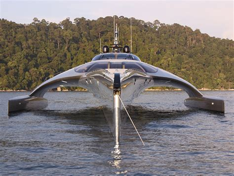 most fuel efficient boat hull design the fast fuel efficient adastra officially the world s