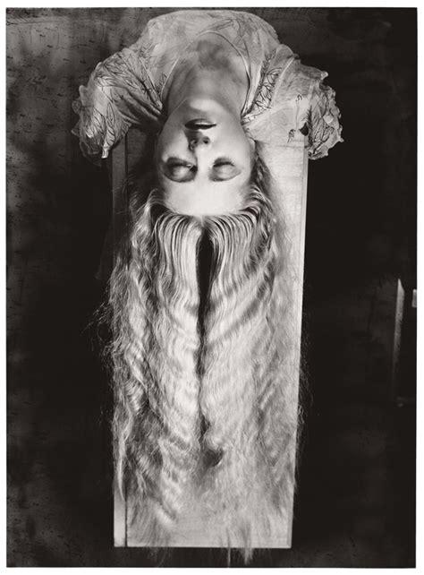libro man ray photography happy 122nd birthday to man ray gina genis blog