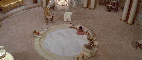 tony montana bathtub hot tub add to the bony i m tony ghetto musick by outkast