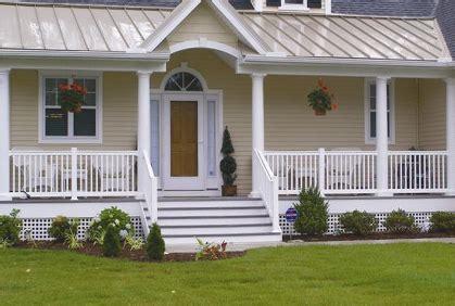 Covered Front Porch Plans front porch ideas diy decorating design amp pictures