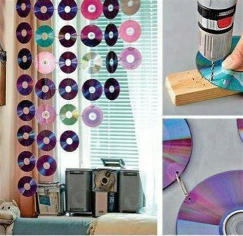 Cool Ways To Decorate Your Room by Cool Way To Decorate Your Room Trusper