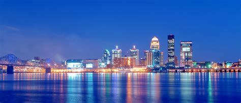Louisville Ky Search Image Gallery Louisville Kentucky