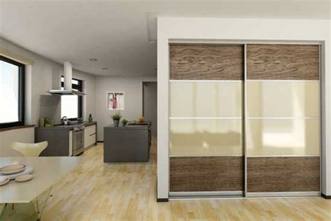 Modern Closet Door 33 Modern Interior Doors Creating Stylish Centerpieces For Interior Design