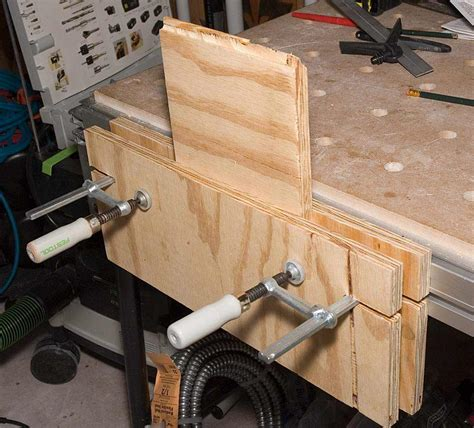 woodworking bench vises bench vise for mfts
