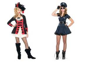best halloween costumes for 12 year olds shame on retailers for marketing halloween costumes